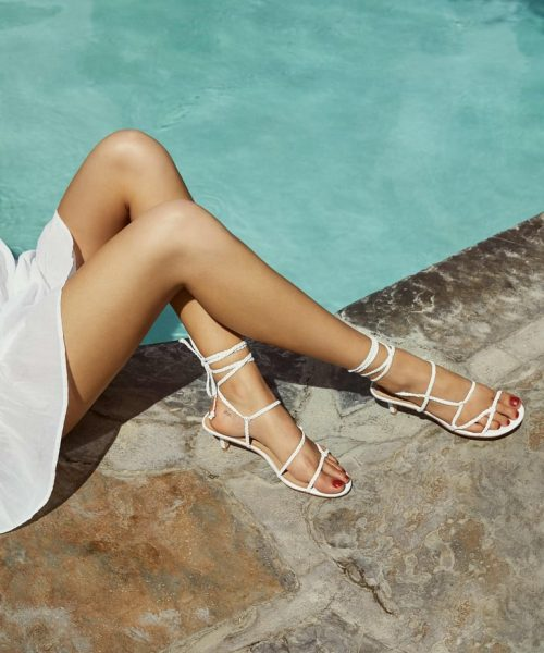 sandals-category-the-shoepal